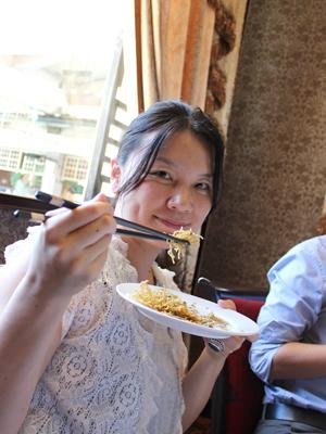 Noodle.jpg