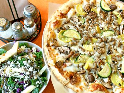 PizzaySalad.jpg