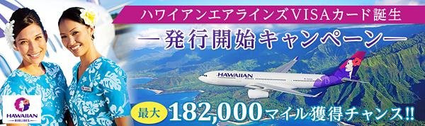 HAVC_Mile600.jpg