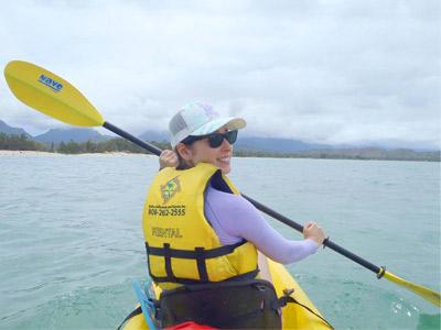 kayak33.jpg