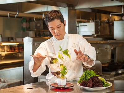 400_Kahala-Chef (150 of 161).jpg