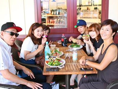 Lunch_kiji.jpg