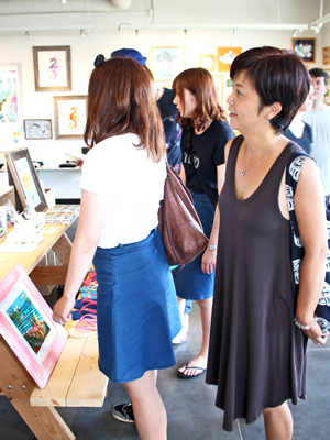 Shopping_kiji.jpg