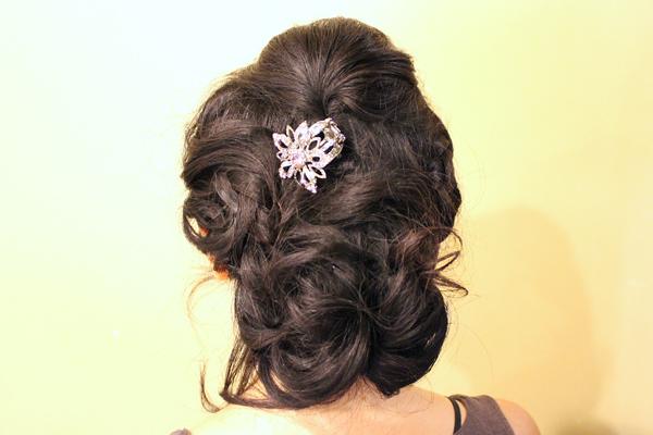 hair_back_S.jpg