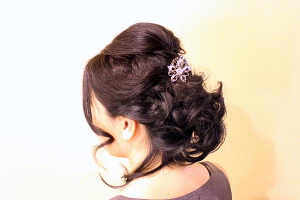 hair_side_s.jpg