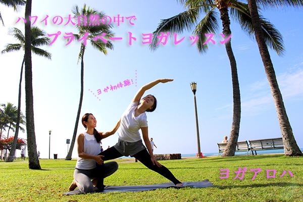 yogaaloha_top_mojiire.jpg
