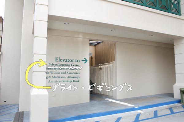 location2.jpg