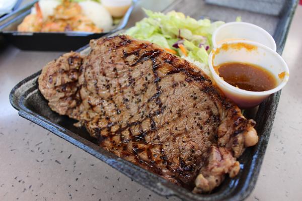 C_Steak_IMG_5375.jpg