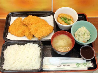 KimuTei15-2.jpg