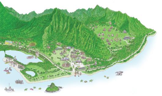 Kualoa-Map_jpeg.jpg