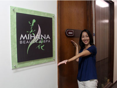 Mihana10-1.jpg