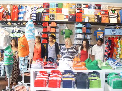 kids_store.JPG