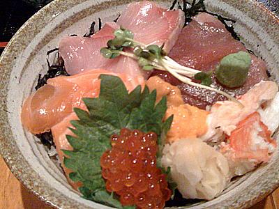 sakura_kaisen.jpg