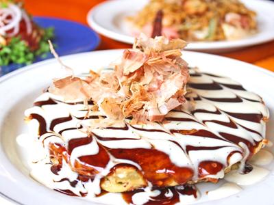 Okonomiyaki_YW.jpg