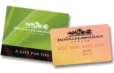 resize_RHC-Gift-Card.jpg