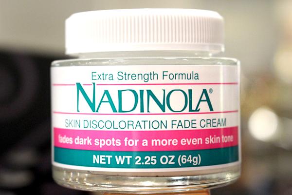 Nadinoa2.jpg