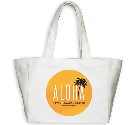 Fall-2016-GWP-Aloha-Tote_resize.jpg
