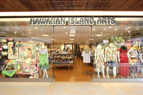 Hawaiianisland.jpg