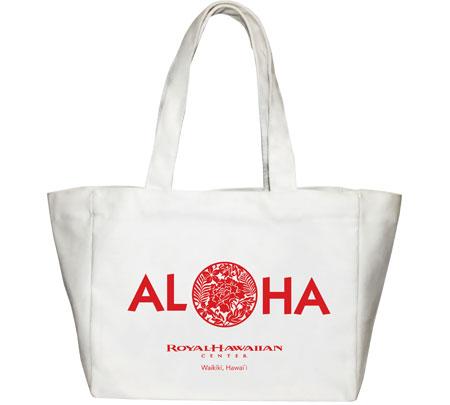 AlohaBag.jpg