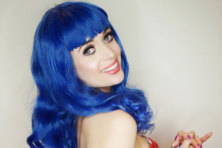 RAH_Cast_Katy_Perry_FullSize.jpg