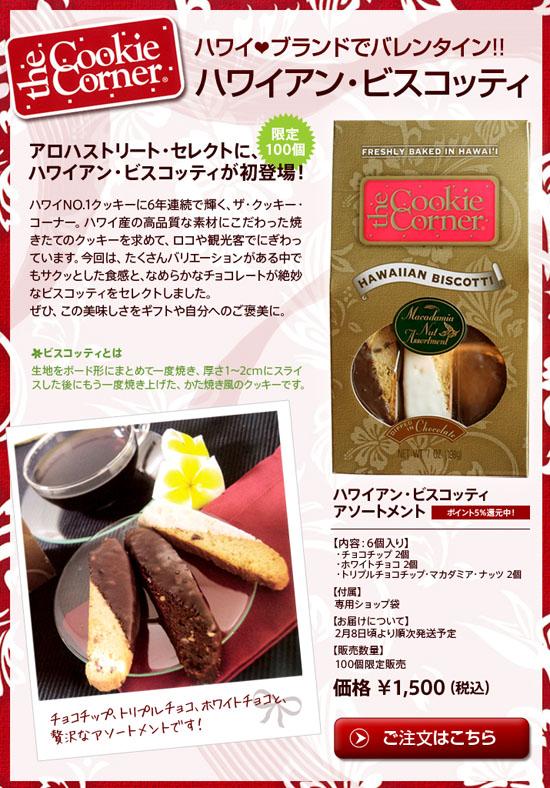 クッキーコーナービスコッティEDM_01.jpg