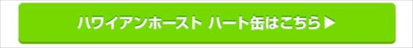 edm_04_R.jpg
