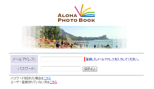 apb_top.jpg