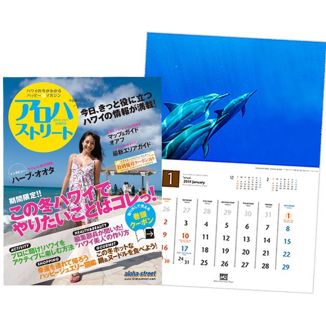 fuyugo_set.jpg