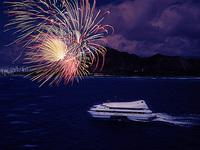 fireworks_navatek.jpg