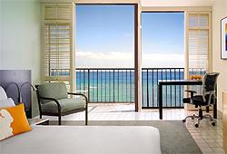 WaikikiParcHotel.jpg