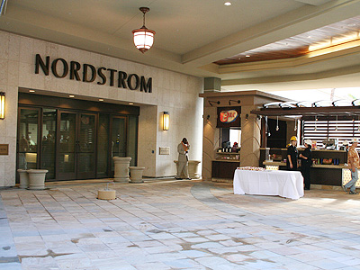 nordstrom02.jpg