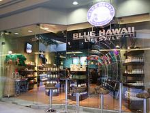 bluehawaii01.jpg