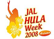 JHW_logo.jpg