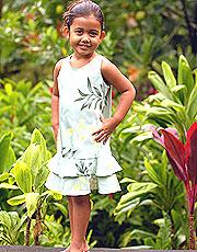 hawaiianmoon001.jpg
