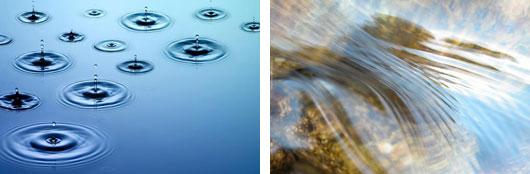 water-400-02.jpg