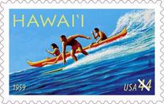 hawaiistamp.jpg