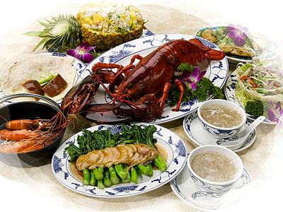 seafoodvilleage-resized.jpg