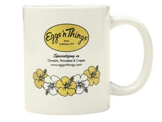 eggsnthings_ph.jpg