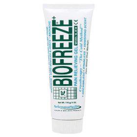 biofreeze-tube.jpg