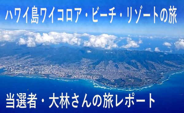 title_oobayashisan.jpg