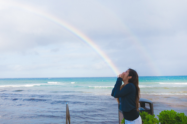 Maui16.jpg