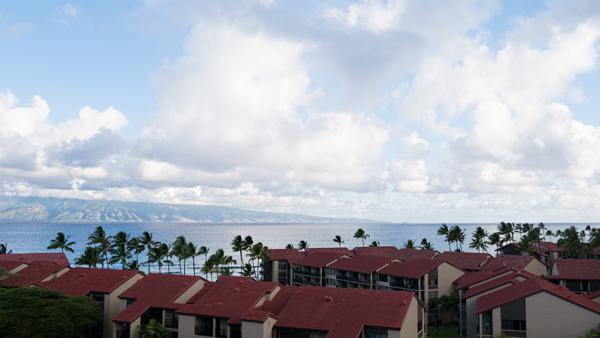Maui5.jpg