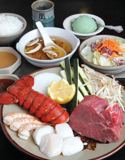 31-1Benihana_food.jpg