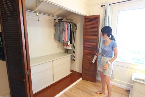 7-closet.jpg