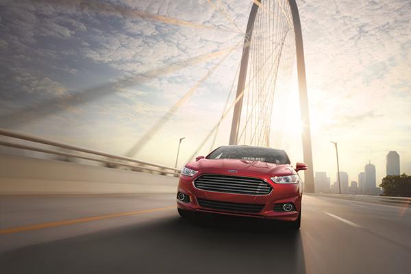 R_Ford Fusion.jpg