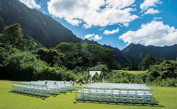 35_5WD_Koolau_mountain.jpg