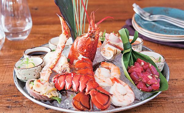 35_6WD_BaliSteak&Seafood_subv2.jpg