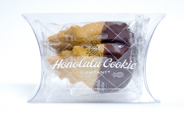 35_6WD_HonoluluCookie_2cookie_pillowpin102D.jpg