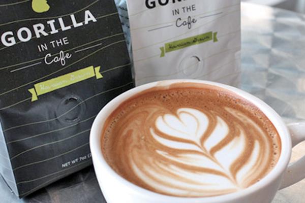 CoffeeFeb164Gorilla1.jpg