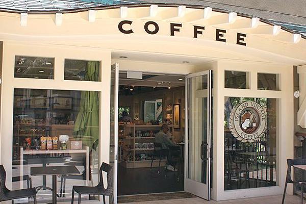 CoffeeFeb166Island.jpg